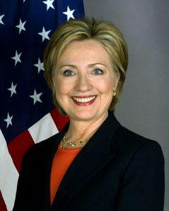 479px-Hillary