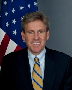 Ambassador_christopher_stevens