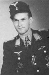 Ernst Andres