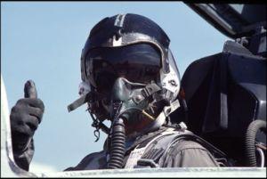fighter-pilot