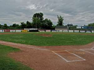 Magee_Park