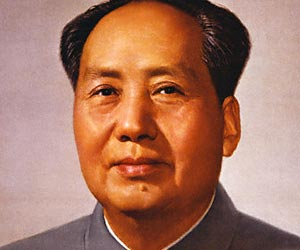 the evil of mao This site might help you re: is mao zedong hero or evil i do not understand why some people loves he killed so may people, almost as stalin.