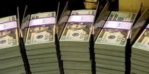 money_081114