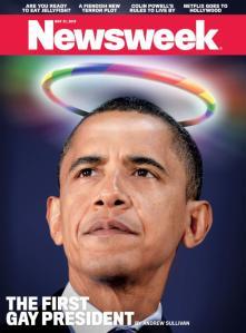 NewsweekFAG