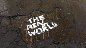 Real_World