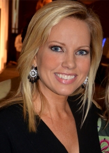 ShannonBream