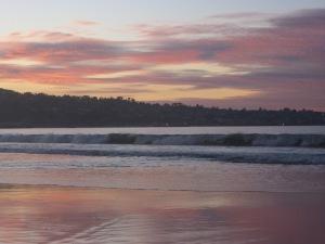 Beach Art 021