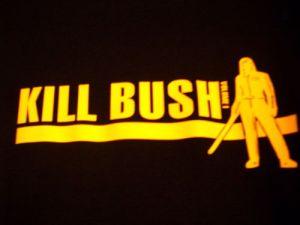 Bushkill