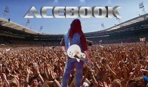 FB cover2