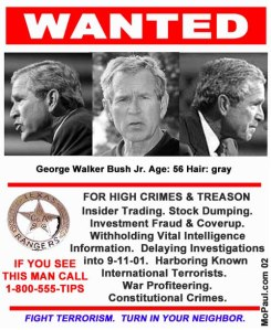george-w-bush-wanted-2