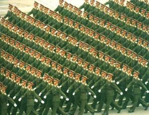 pla_army