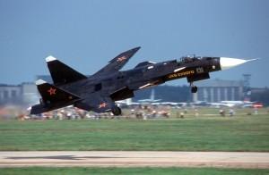 Sukhoi_Su-47