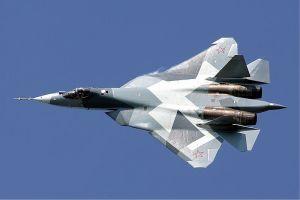 Sukhoi_T-50_stealt2011h