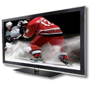 tv_hockey