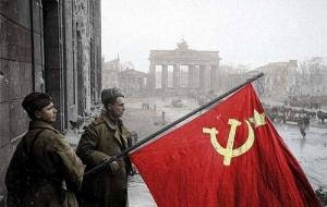 1945_Soviet-Held-Berlin_500