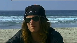 FS Surfer