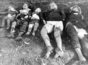 Germans_killed_by_Soviet_army
