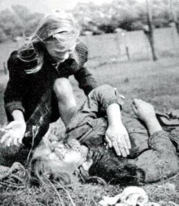 rape-german-women-ww2-1945-001