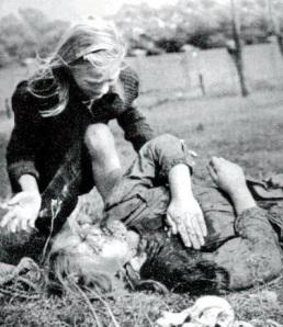 rape-german-women-ww2-1945-001