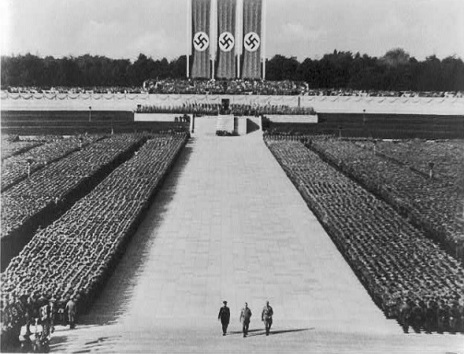 Hitler N