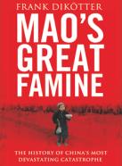 mao's_great_famine