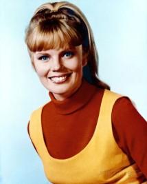 marta-kristen 1965