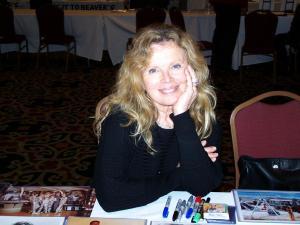 Marta Kristin 2003