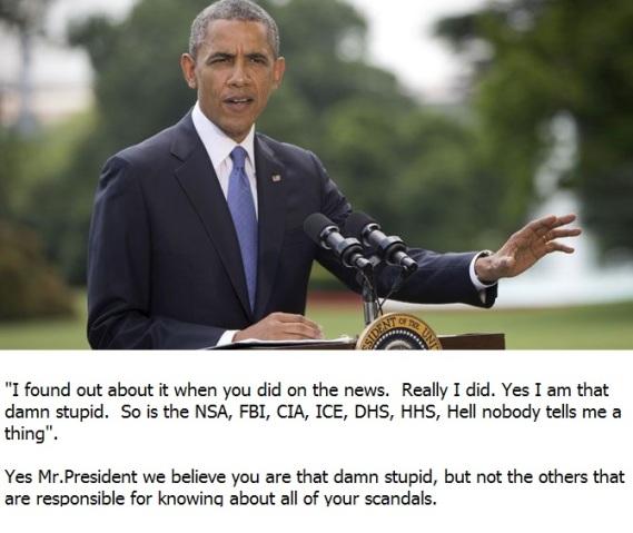 Obama_press
