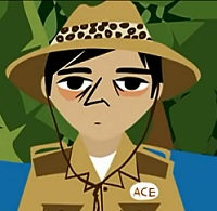 Skipper Ace