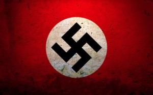 swastika-flag1