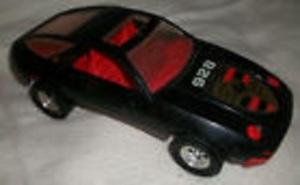 928 toy