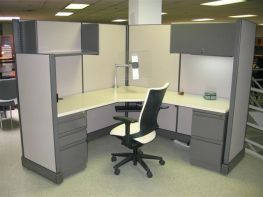 cubicle1