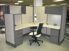 cubicle1