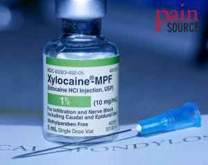 lidocaine-2