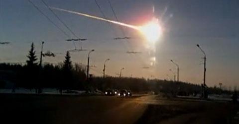 Russia_Meteor_explosion