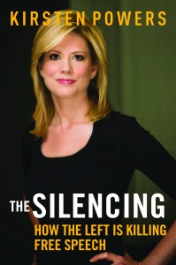 The-Silencing-Powers-CVR-v10-PERS