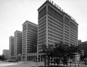 General_Motors_building