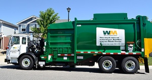 waste_management_fleet