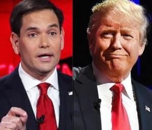 2candidates