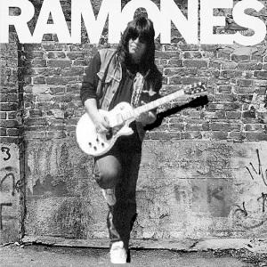 Ramone4