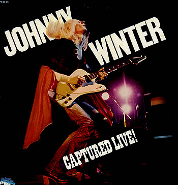 johnny-winter